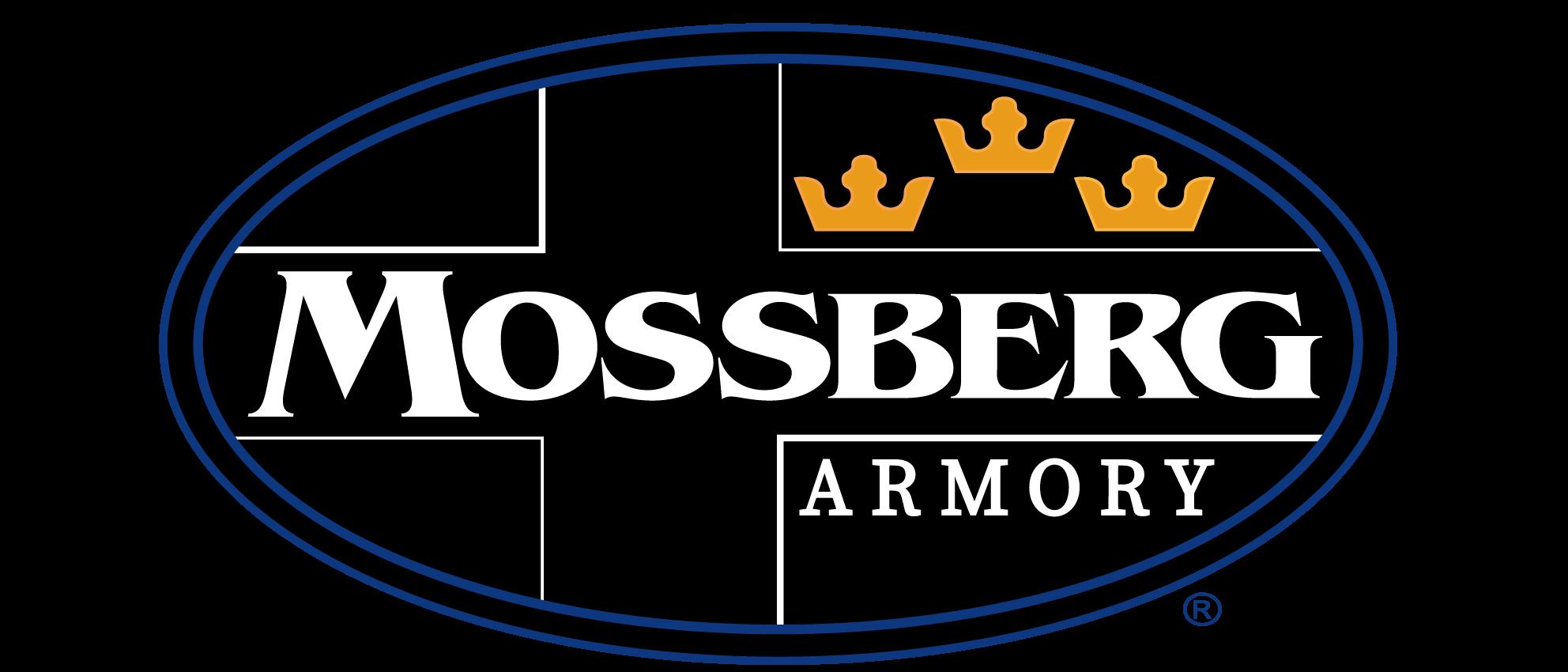 Mossberg Armory USA